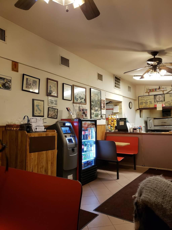 Lodi Pizza Restaurant   restaurant   19 US-46, Lodi, NJ 07643, USA   9734783306 OR +1 973-478-3306