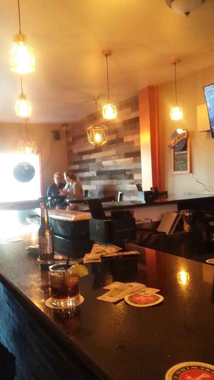 Spice Bar Restaurant 1093 Ringwood Ave Haskell Nj