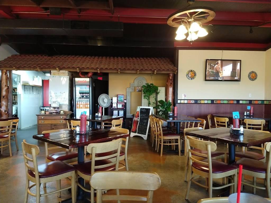 La Finca Mexican Restaurant | restaurant | 6900, I-20, Ranger, TX 76470, USA | 2546475191 OR +1 254-647-5191