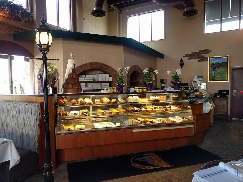 City Cafe & Bakery | cafe | 215 Glynn St S, Fayetteville, GA 30214, USA | 7704616800 OR +1 770-461-6800