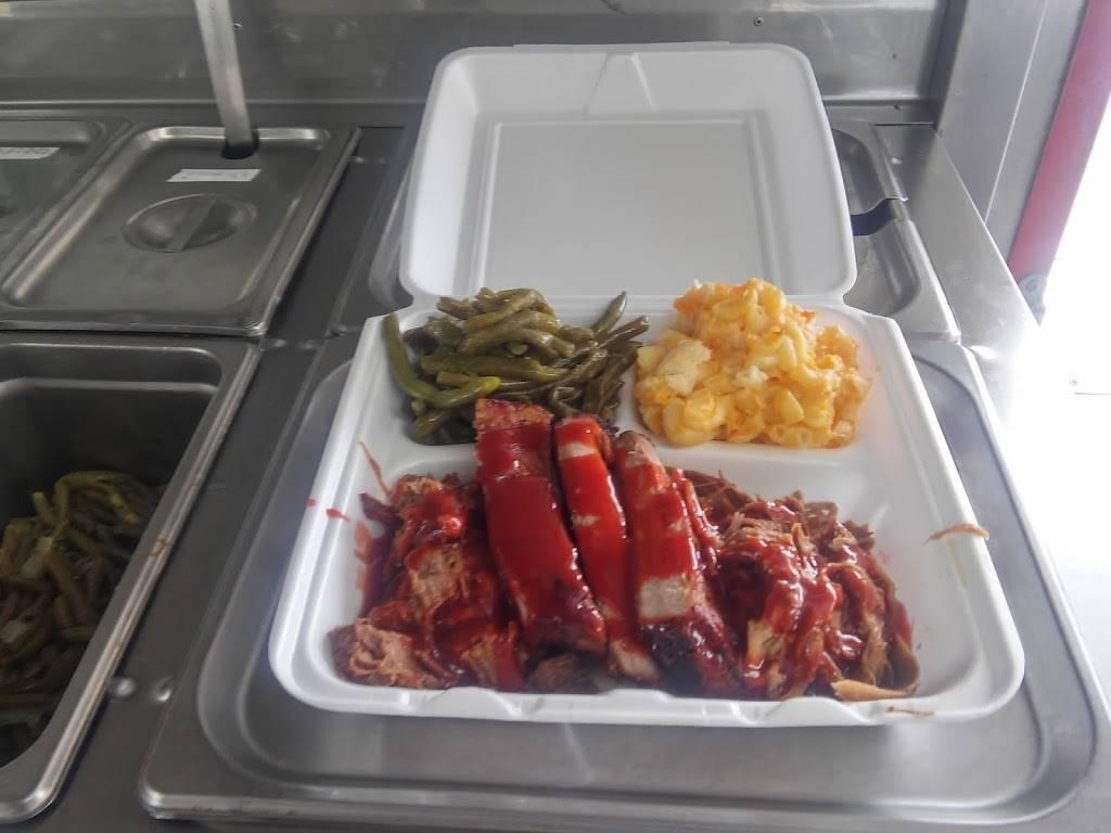 By The Slab BBQ | restaurant | Elyria, OH 44035, USA | 4402580336 OR +1 440-258-0336