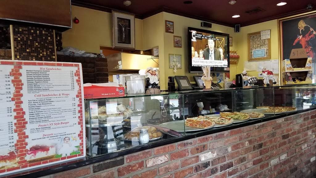 Original Prestos | meal delivery | 440 Main St, Fort Lee, NJ 07024, USA | 2014614400 OR +1 201-461-4400