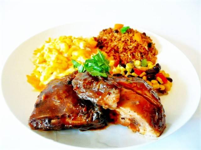 Auntie Vees Illinois | restaurant | 1020 W Devon Ave, Elk Grove Village, IL 60007, USA | 8442729679 OR +1 844-272-9679