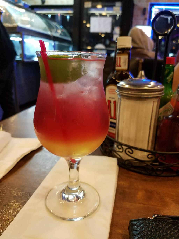 El Rey II | restaurant | 1064 Liberty Ave, Brooklyn, NY 11208, USA | 7182355522 OR +1 718-235-5522
