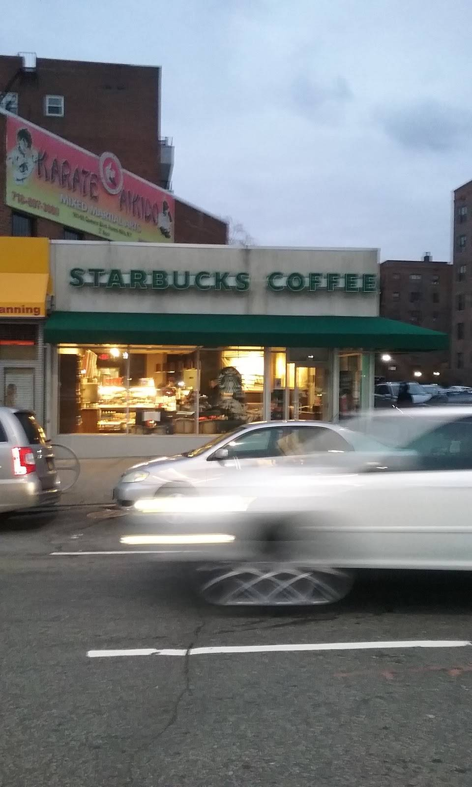 NY Hot Bagels and Bialys | restaurant | 101-01 Queens Blvd, Forest Hills, NY 11375, USA | 7189971537 OR +1 718-997-1537