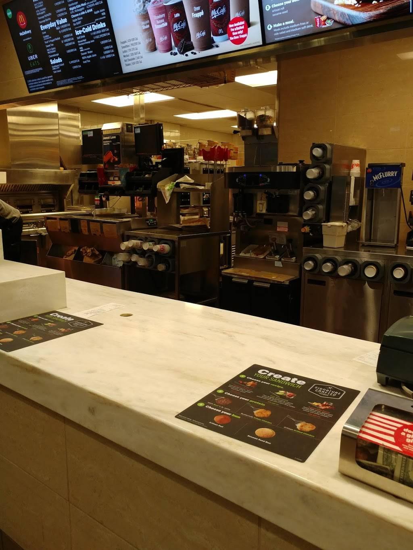 McDonalds | cafe | 4801 N Academy Blvd, Colorado Springs, CO 80918, USA | 7195984982 OR +1 719-598-4982