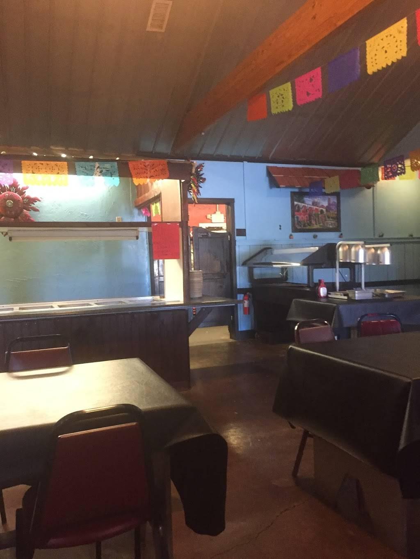 La Mina Mexican Restaurant | restaurant | 368 Highway 78, Burnsville, MS 38833, USA | 6628025050 OR +1 662-802-5050