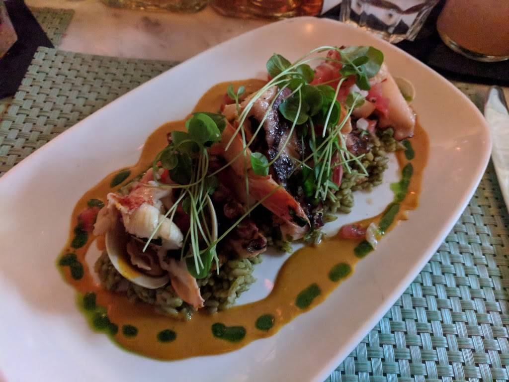 Toloache | restaurant | 205 Thompson St, New York, NY 10012, USA | 2124200600 OR +1 212-420-0600