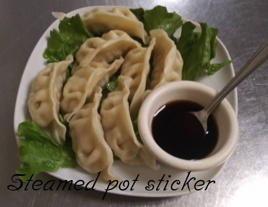Sukho Thai Cuisine | restaurant | 1933 S Plum Grove Rd, Palatine, IL 60067, USA | 8479343211 OR +1 847-934-3211