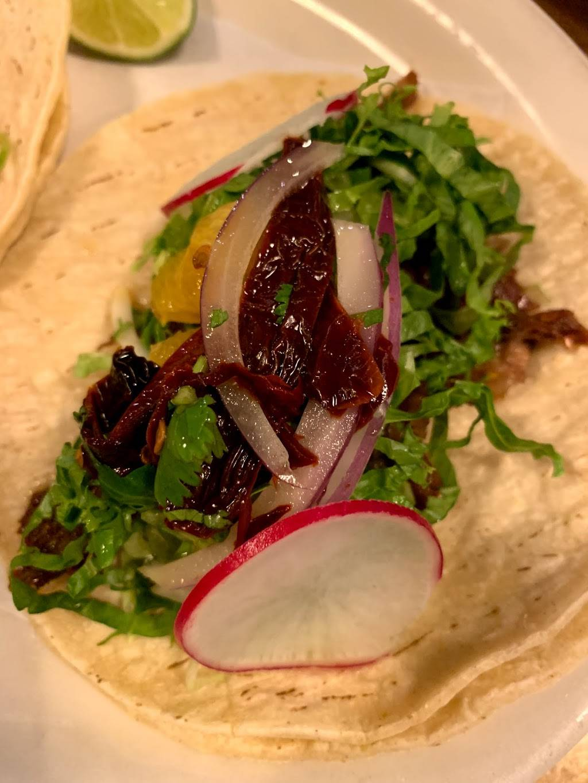 Haab | restaurant | 396 6th Ave, Brooklyn, NY 11215, USA | 7183690849 OR +1 718-369-0849