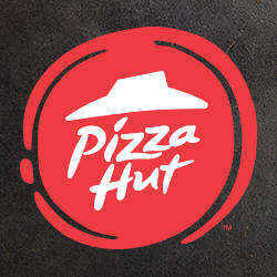 Pizza Hut Express   restaurant   570 NJ-70, Brick, NJ 08723, USA