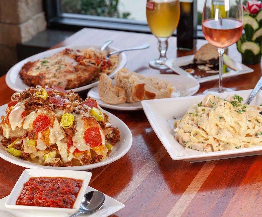 Pepperoni Grill - Memorial Rd   restaurant   5620 W Memorial Rd, Oklahoma City, OK 73142, USA   4054679500 OR +1 405-467-9500