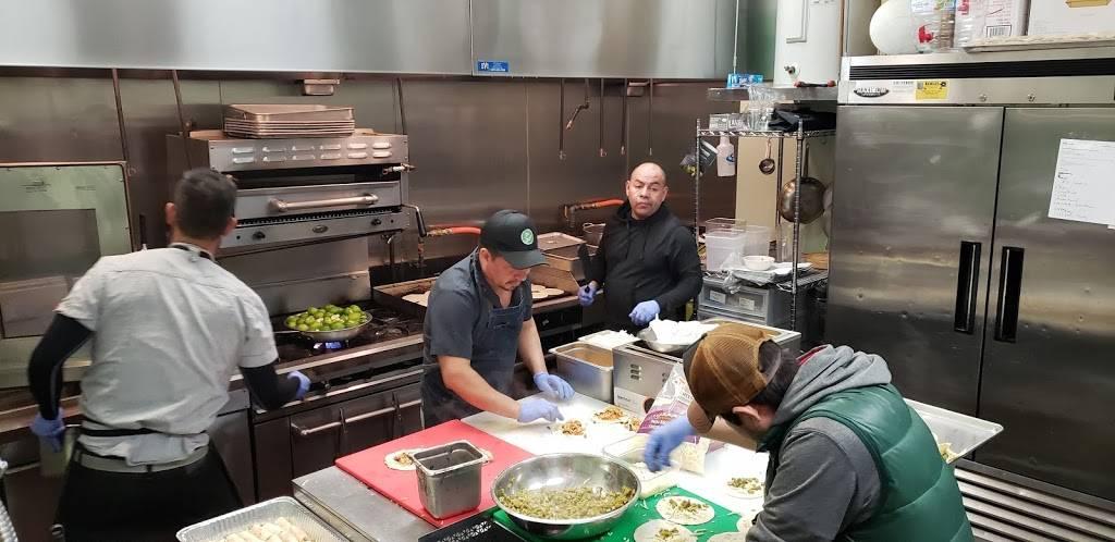 Del Sur Cocina   restaurant   260 Meserole St, Brooklyn, NY 11206, USA   3474575082 OR +1 347-457-5082