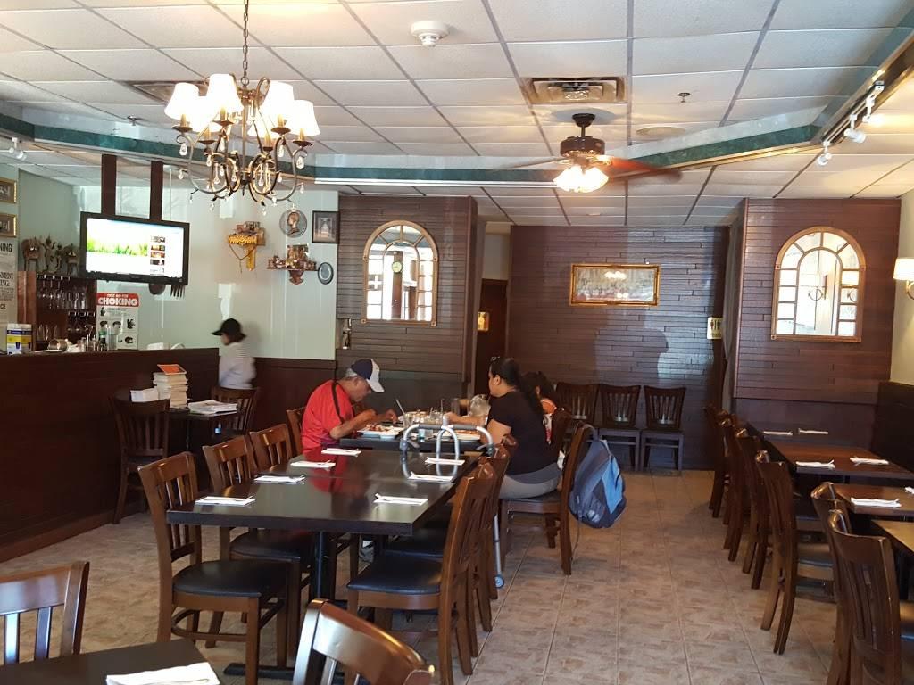 Phayathai Restaurant 735 Hawkins Ave Lake Ronkonkoma