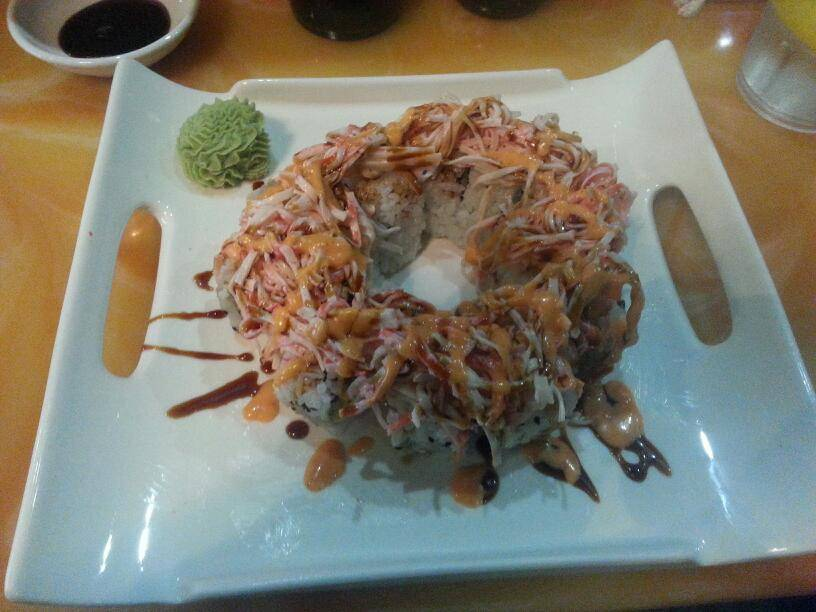 Double Dragon Chinese Restaurant 1306 3130 Dallas High Shoals Hwy Dallas Nc 28034 Usa