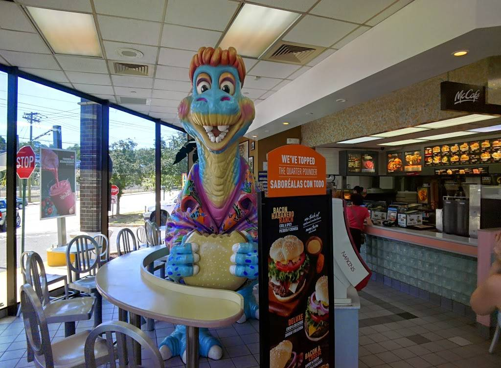 McDonalds   cafe   8101 Tonnelle Ave, North Bergen, NJ 07047, USA   2018689888 OR +1 201-868-9888