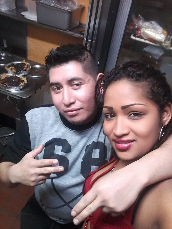 Pancho Villa   restaurant   2274 Jerome Ave, Bronx, NY 10453, USA   7185633251 OR +1 718-563-3251