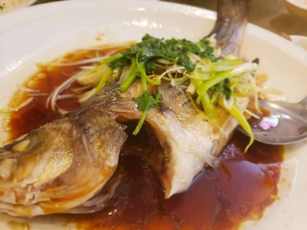 Petite Soo Chow   restaurant   607 Gorge Rd, Cliffside Park, NJ 07010, USA   2013131666 OR +1 201-313-1666