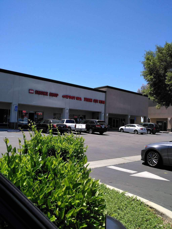 Fresh Cut Subs | meal takeaway | 3641 W Florida Ave, Hemet, CA 92545, USA | 9517667827 OR +1 951-766-7827