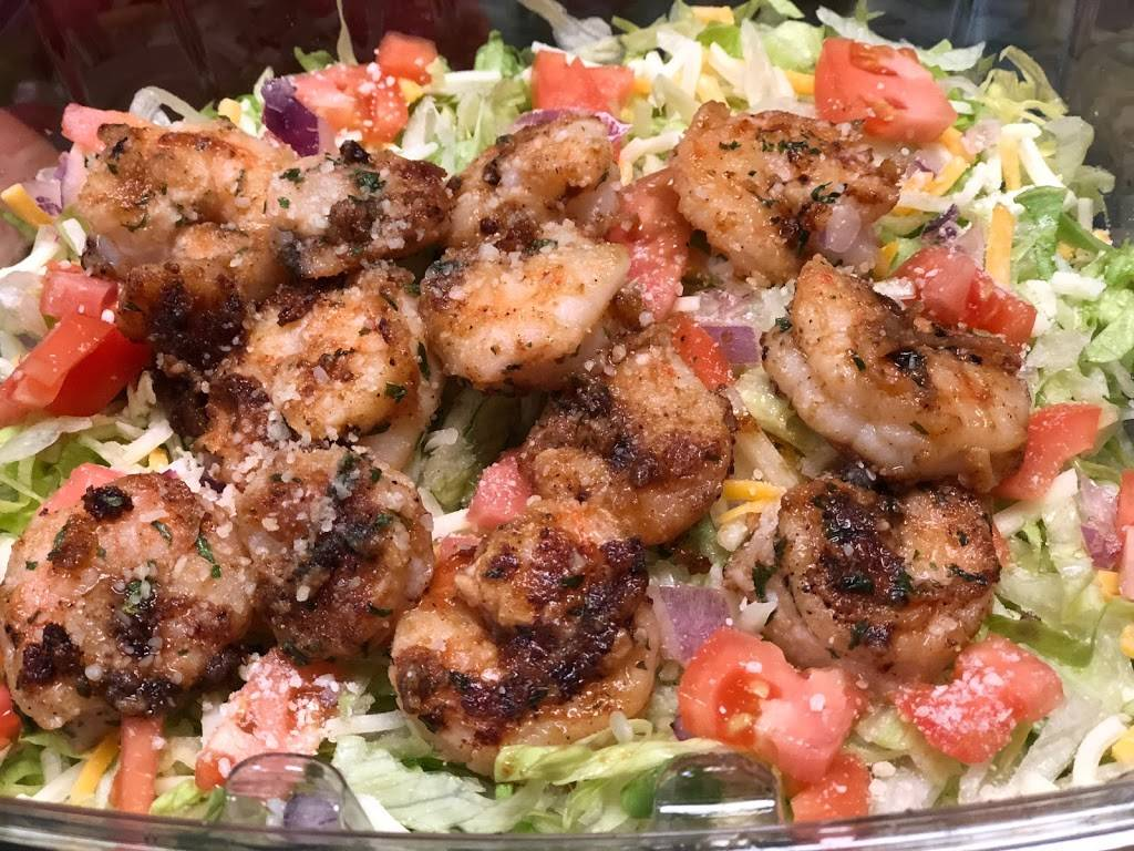 Big Easy Po Boys & Creole Cuisine Co. | restaurant | 757 Cleveland Ave SW, Atlanta, GA 30315, USA | 8335044041 OR +1 833-504-4041