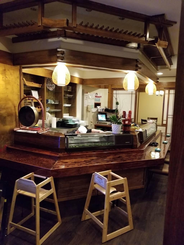 SUGI | restaurant | 2117 NJ-4, Fort Lee, NJ 07024, USA | 2014618038 OR +1 201-461-8038
