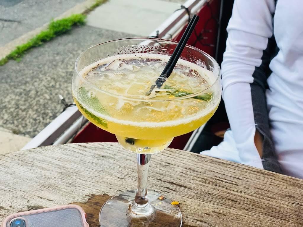 El Tango Argentina Grill | restaurant | 35 Moonachie Rd, Moonachie, NJ 07074, USA | 2014400555 OR +1 201-440-0555