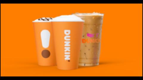 Dunkin Donuts | cafe | 806 Franklin Ave, Brooklyn, NY 11238, USA | 3473656010 OR +1 347-365-6010