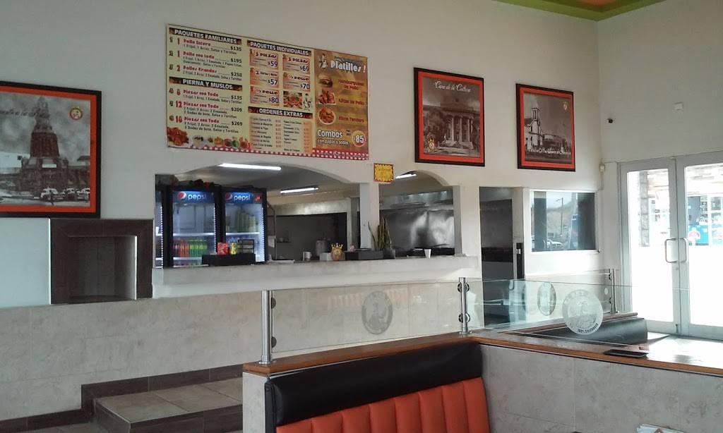 El Rey Asil | restaurant | Bosques Templarios S/n, Natura Seccion Bosques, Tijuana, B.C., Mexico | 016647995842 OR +52 664 799 5842