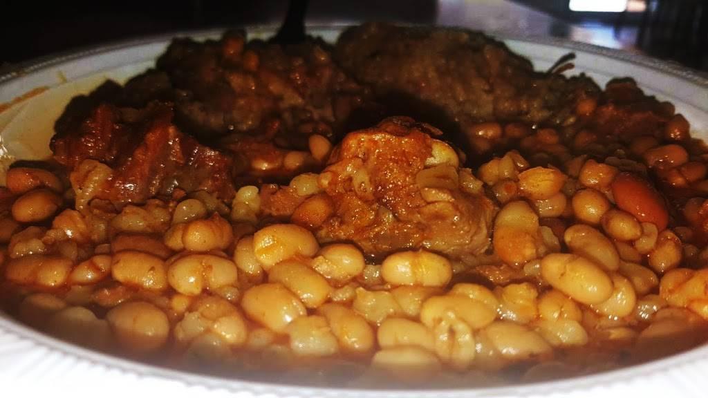 Boosur Meat & Deli   restaurant   5215 Main St, South Fallsburg, NY 12779, USA   8454343689 OR +1 845-434-3689