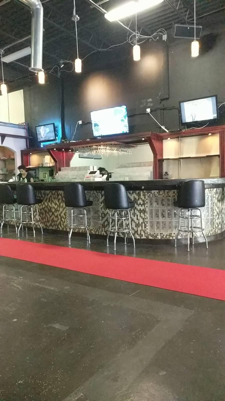 Ye Ethiopian Restaurant | restaurant | 5916 Delmar Blvd, St. Louis, MO 63112, USA | 3143619202 OR +1 314-361-9202