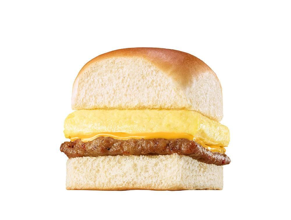 Krystal | meal takeaway | 1824 N Locust Ave, Lawrenceburg, TN 38464, USA | 9317620546 OR +1 931-762-0546