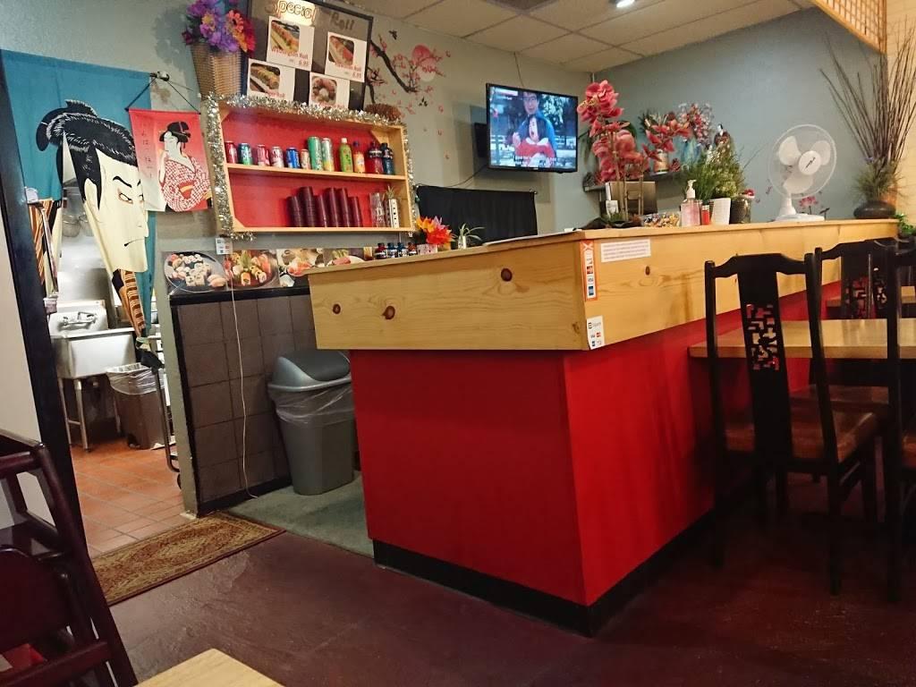 Roll Star   restaurant   B, 1841 W Lincoln Ave, Anaheim, CA 92801, USA   7149913816 OR +1 714-991-3816