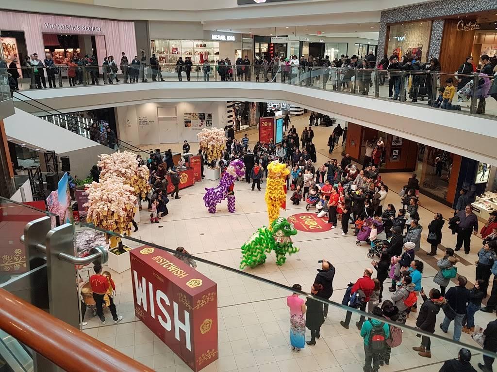 Scarborough Town Centre | shopping mall | 300 Borough Dr, Toronto, ON M1P 4P5, Canada | 4162960296 OR +1 416-296-0296