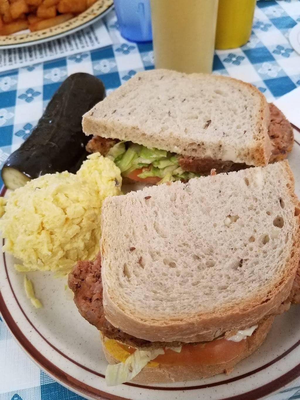 Continental Delikatessen   restaurant   LA, 1510 D Imperial Hwy, La Habra, CA 90631, USA