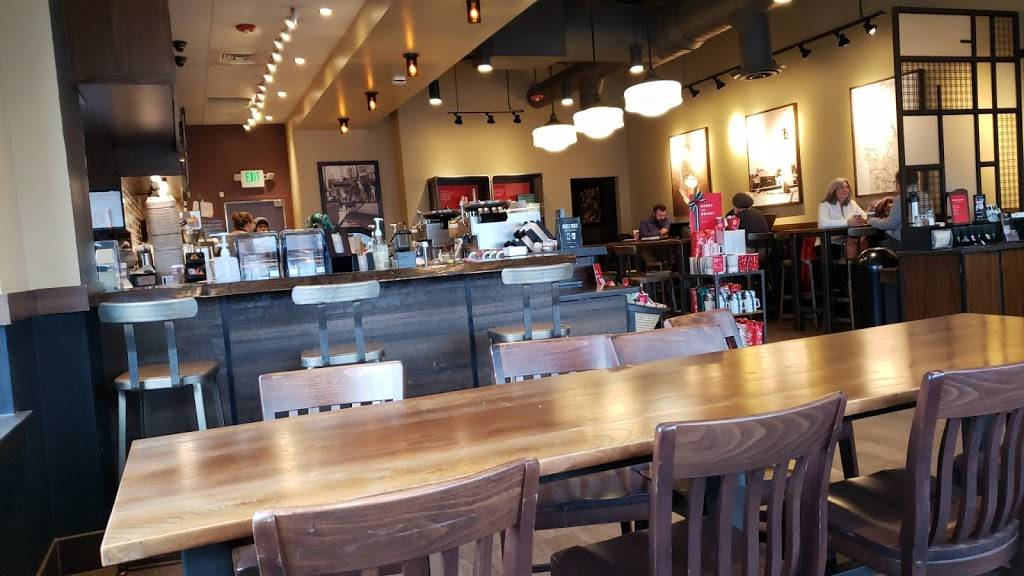Starbucks | cafe | 4216 24th Ave Ste 200, Fort Gratiot Twp, MI 48059, USA | 8103855020 OR +1 810-385-5020