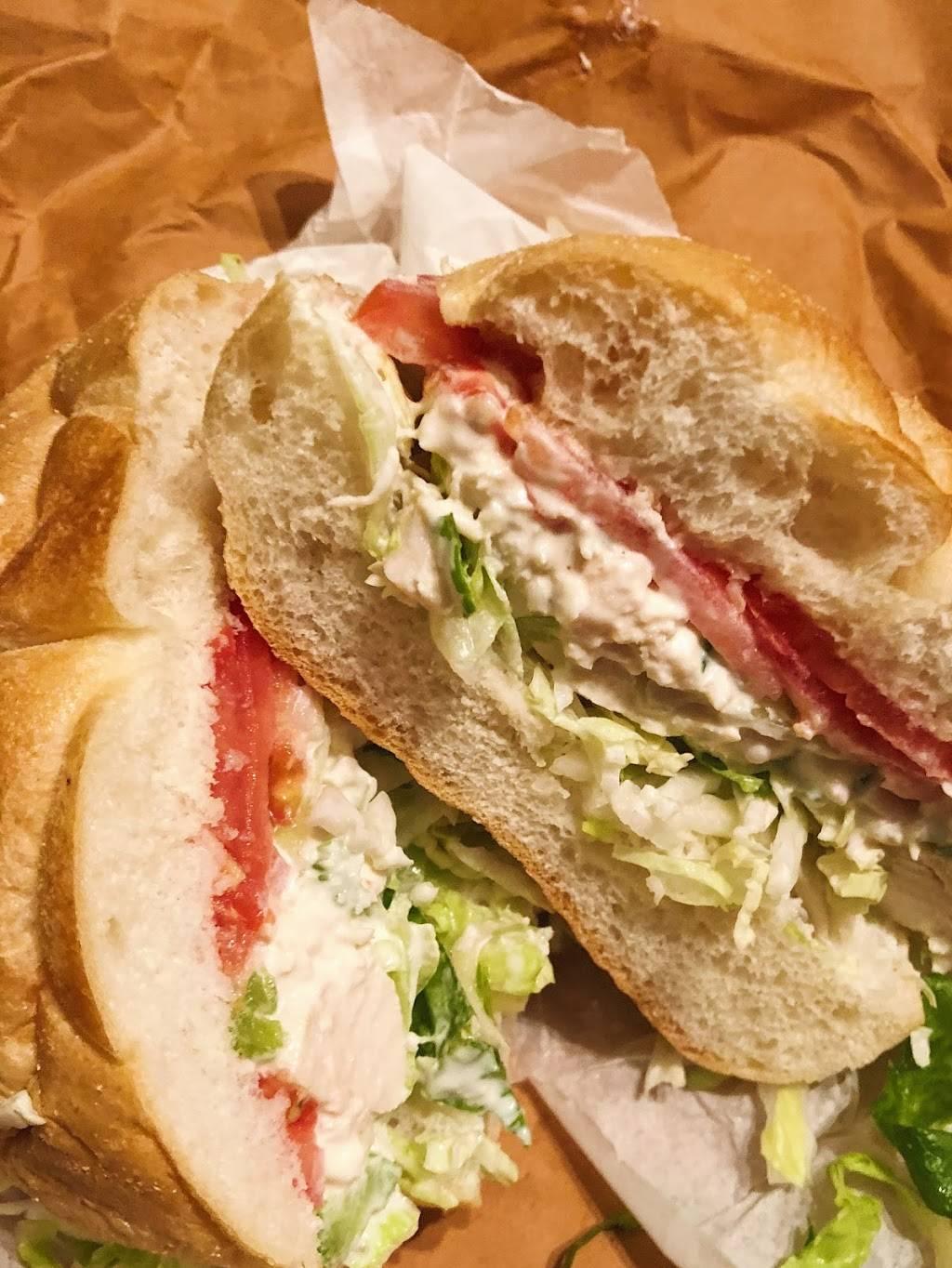 Sunny & Annies Deli | restaurant | 94 Avenue B, New York, NY 10009, USA | 2126773131 OR +1 212-677-3131