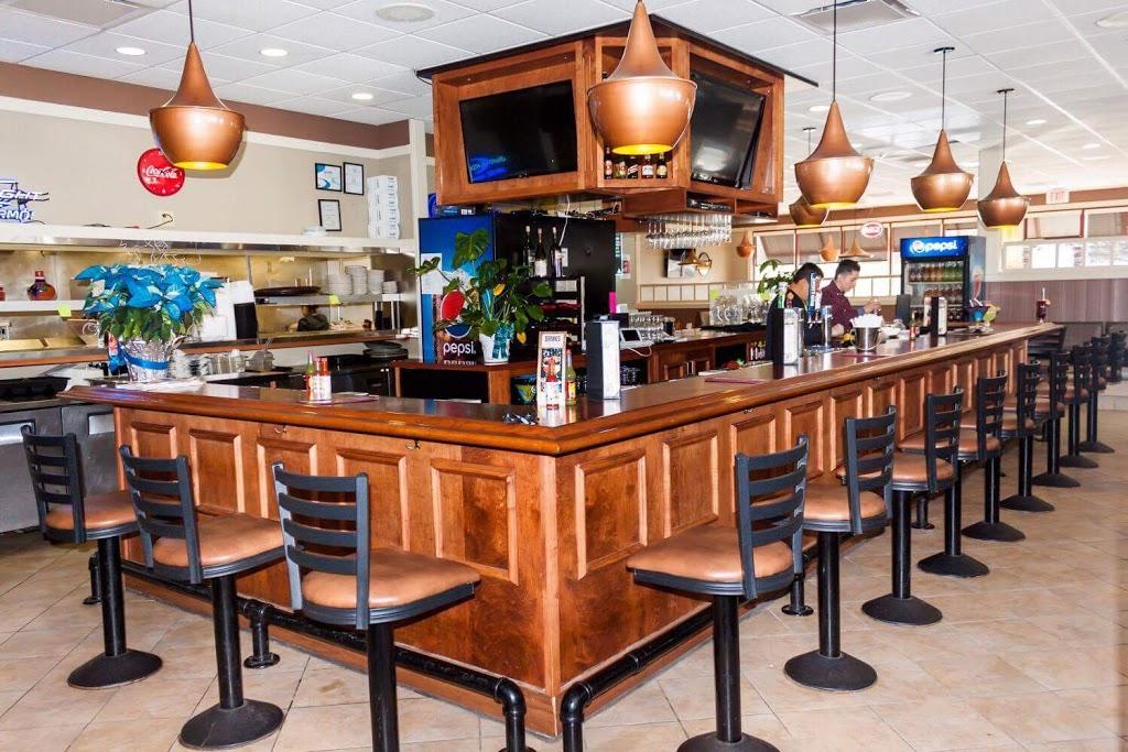 Jackys Restaurant | restaurant | 3308 E 10th St, Sioux Falls, SD 57103, USA | 6052740588 OR +1 605-274-0588