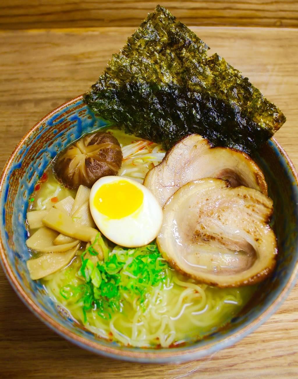 Samurai Sushi   restaurant   254 Park Ave, East Rutherford, NJ 07073, USA   2018961760 OR +1 201-896-1760