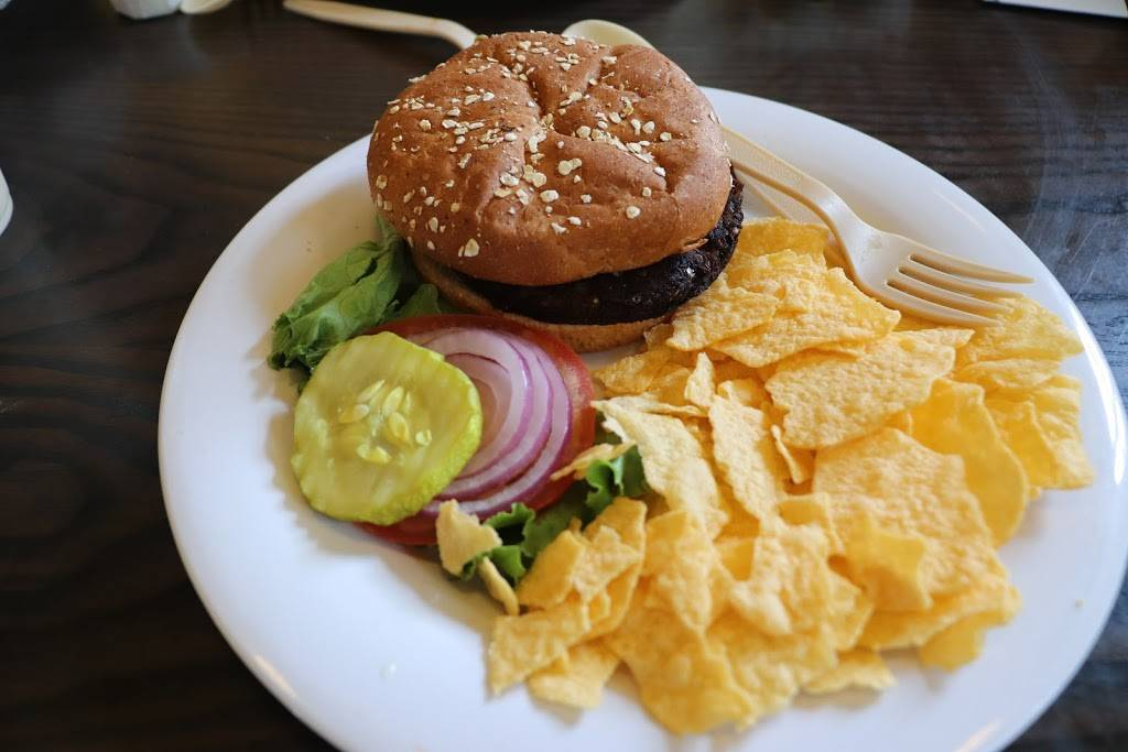 Ellis Island Cafe | restaurant | Ellis Island, New York, NY 10004, USA