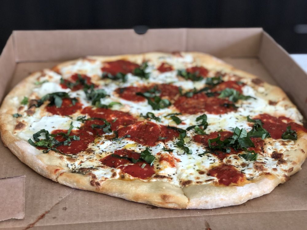 Chelys Pizza | meal delivery | 2235 S Laramie Ave, Cicero, IL 60804, USA | 7087807330 OR +1 708-780-7330