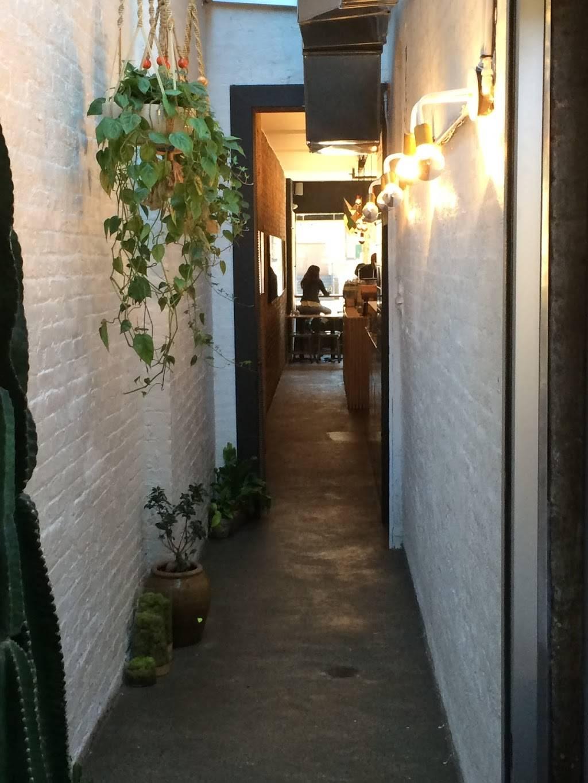 Brunswick   cafe   240 Prospect Park West, Brooklyn, NY 11215, USA   7187881237 OR +1 718-788-1237