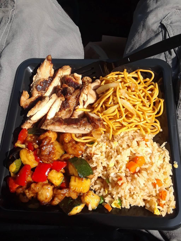 panda express meal takeaway 2611 s 108th st west allis wi 53227 usa usa restaurants