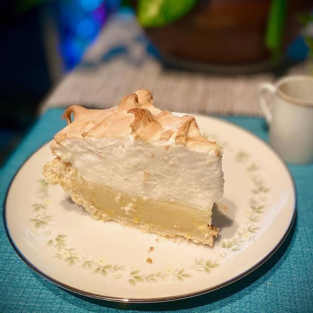 Bonafide Bakeshop & Cafe   bakery   1232 W Williams St, Apex, NC 27502, USA   9193725000 OR +1 919-372-5000