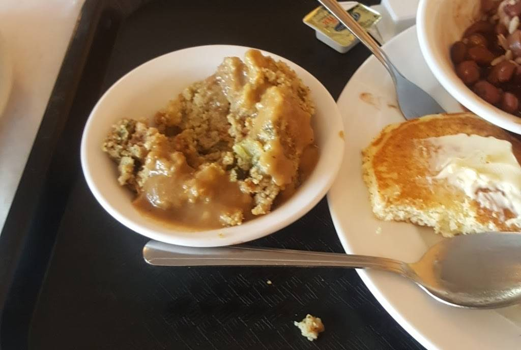 Sabrinas Restaurant   restaurant   17553 Kedzie Ave, Hazel Crest, IL 60429, USA   7089577280 OR +1 708-957-7280