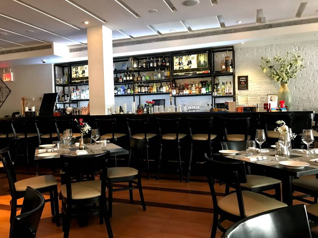 Vago | restaurant | 509 3rd Ave, New York, NY 10016, USA | 6465590609 OR +1 646-559-0609