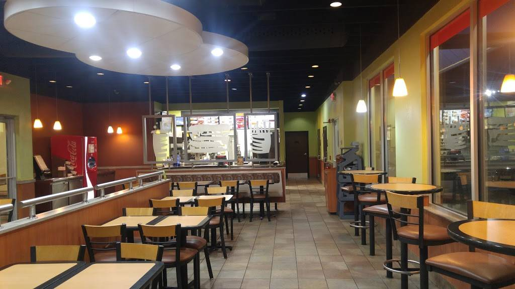 Burger King | restaurant | 283 Amherst St, Nashua, NH 03063, USA | 6038896403 OR +1 603-889-6403