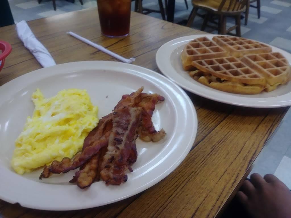 Dixie Grill & Diner   restaurant   6502 Dixie Dr, Houston, TX 77087, USA   7136499000 OR +1 713-649-9000