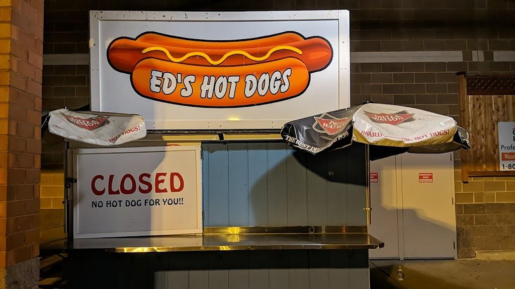 Eds Hot Dogs | restaurant | Newark, DE 19713, USA