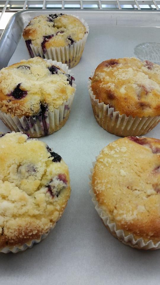 Brick Street Bakery | bakery | 109 N 9th St, Adel, IA 50003, USA | 5154781187 OR +1 515-478-1187