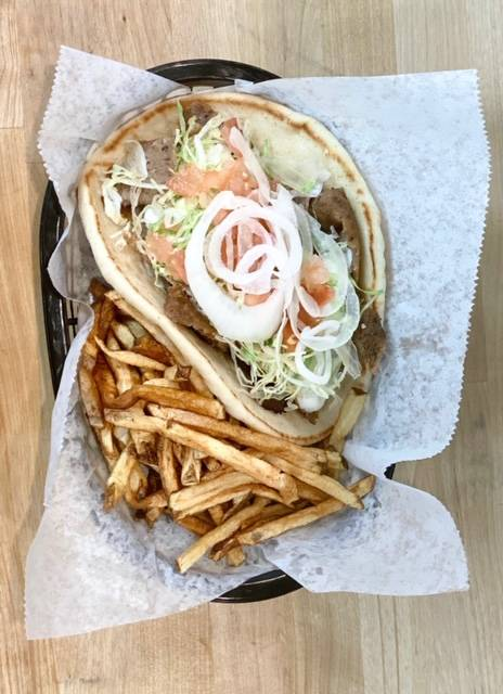 Marios | restaurant | 503 Main St, Ford City, PA 16226, USA | 7249027629 OR +1 724-902-7629